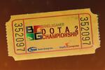 Banglagamer Dota 2 Championship