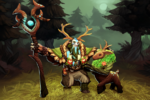 Father of the Forest Set