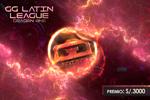 GG Latin League