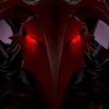 Presence of the Dark Lord (Niska przemoc)