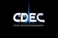 CDEC University League