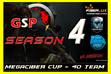 Gamersportperu Season 4