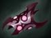 Armlet of Mordiggian - nieaktywny
