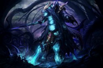 Arsenal of the Demonic Vessel Set
