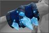 Bracers of Eldritch Ice