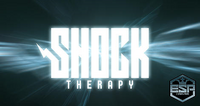 Electronic Sports Prime Shock Therapy Cup