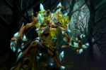 Moonshard Overgrowth Set