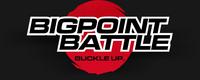 Bigpoint Battle