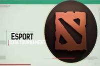 ESPORT BTV ASUS DOTA2 Tournament