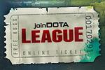 JoinDOTA League