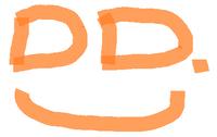 DD.Dota - logo