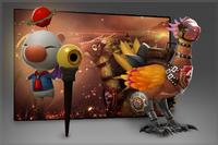 Final Fantasy Type-0 HD bundle