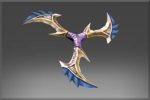 Glaive of the Tribunal