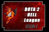 Hell League