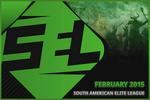 South American Elite League February