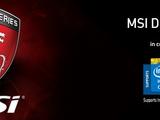 MSI Dragon Battle 3