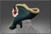 Royal Admiral's Bicorne