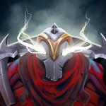 The Fiend Cleaver Set - ikona umiejętności God's Strength