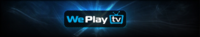 WePlay Dota2 League Season 2