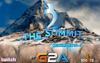 The Summit 2 (turniej)