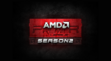 AMD Dota2 Premier League Season 2