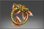Beaulieu Ring