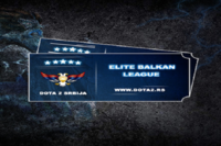 Elite Balkan League
