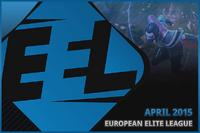EEL April 2015