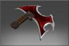 War Blade