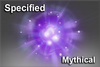 Specified - Mythical
