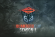 64QuartersCup Season 1