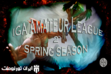 IGA amateur League Spring Season