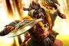 Chimera's Rage Set