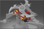 Djinn Slayer Backpack