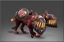 Star Ladder Grillhound