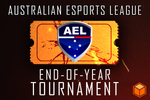 Australian E-Sports League