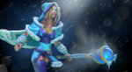 Baner - Heart of the North Set