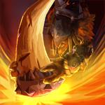 Echo Slam (Tine of the Behemoth Bundle)