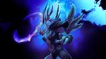 Karta - Vengeful Spirit