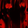 Shadowraze (Niska przemoc)-1
