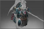 Armor of the Deep (Battle)