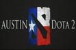 Austin Dota2 Season 3