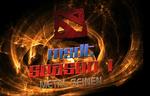 MSDT Season1
