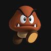 GOOMBA Gaming - logo