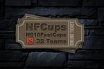 NFCups Season 1