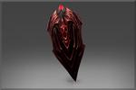 Shield of the Eldwurm Crest Executioner