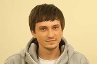 Aleksei Solo Berezin