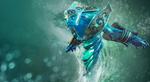 Baner - Ancient Armor Set