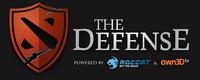 The Defense Season 2