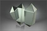 Silver 2014 Compendium Gem